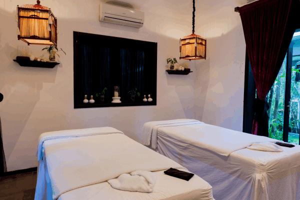 spa-massage-trị-liệu-tphcm