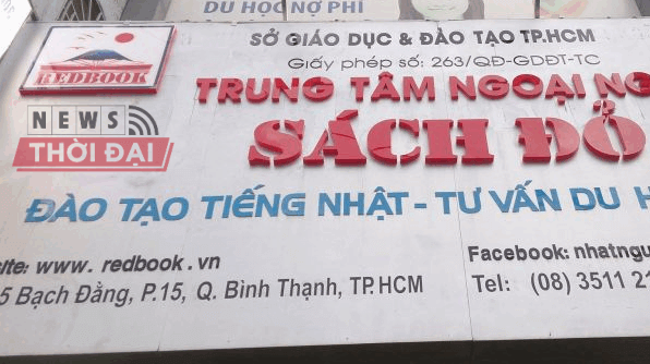 trung-tam-tieng-nhat-uy-tin-tai-tphcm