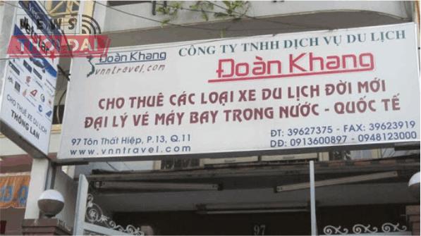 thue-xe-du-lich-29-cho-tphcm