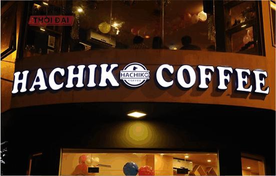 cafe-thu-cung-tphcm