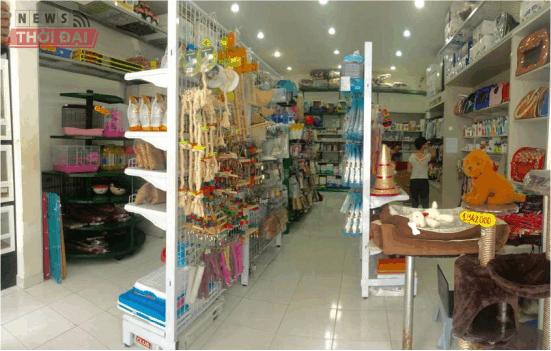 phu-kien-thu-cung-tphcm