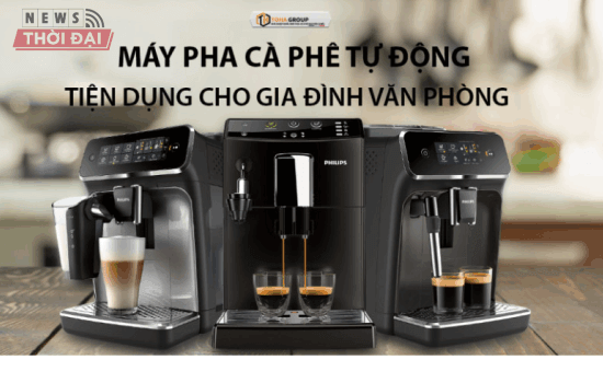 dung-cu-pha-che