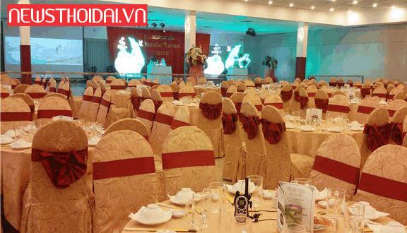 nha-hang-tiệc-cưới-quận-10
