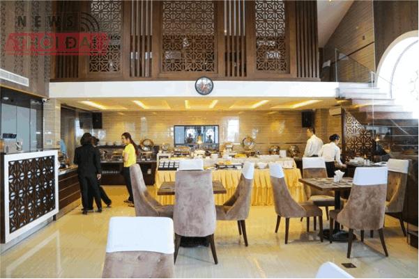 buffet-hai-san-quan-10