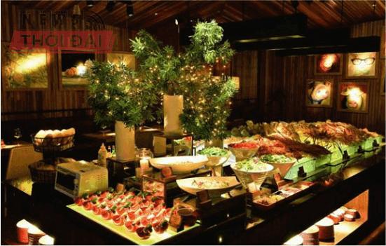 buffet-hai-san-quan-1