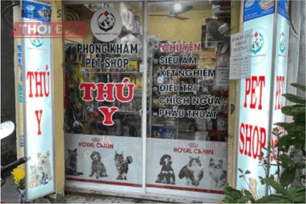 phong-kham-thu-y-tan-phu-tot-nhat